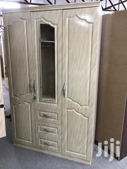Quality Wooden Wardrobe   Furniture for sale in Greater Accra, Adabraka