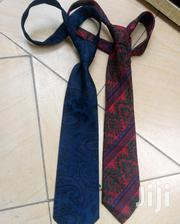 Washable Luxury Tie | Clothing Accessories for sale in Ashanti, Kumasi Metropolitan