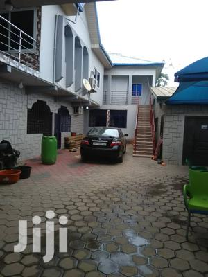 Single Room Self Contained for Rent at Israel 1yr | Houses & Apartments For Rent for sale in Greater Accra, Ga West Municipal