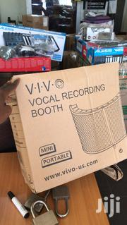 Studio Vocal Shied | Musical Instruments & Gear for sale in Greater Accra, Adenta Municipal