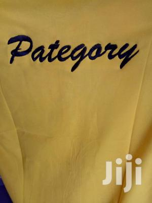 Digital Embroidery Services | Manufacturing Services for sale in Greater Accra, Asylum Down