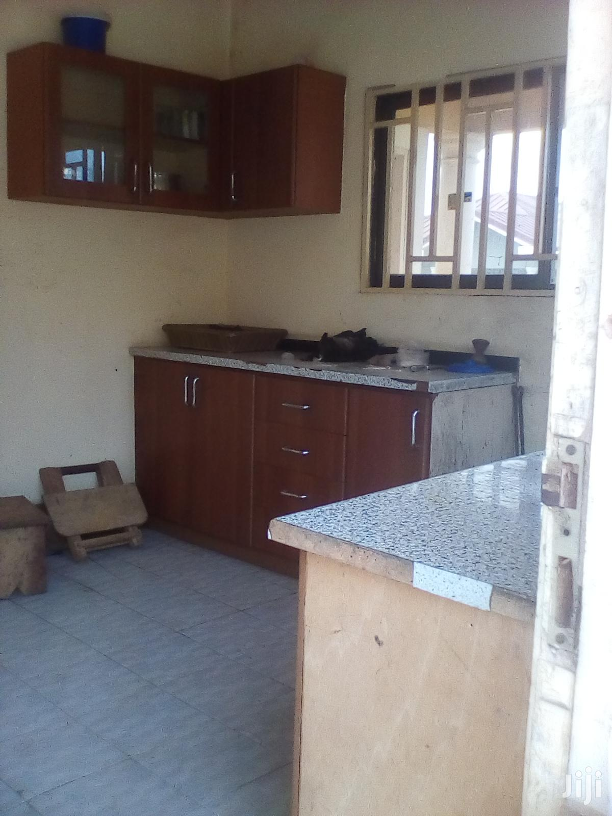2 Bedroom House For Sale At Tema Community | Houses & Apartments For Sale for sale in Tema Metropolitan, Greater Accra, Ghana