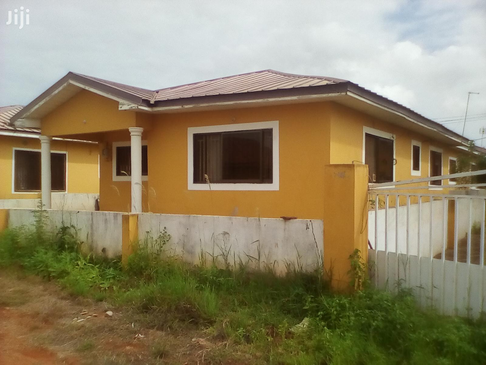 2 Bedroom House For Sale At Tema Community