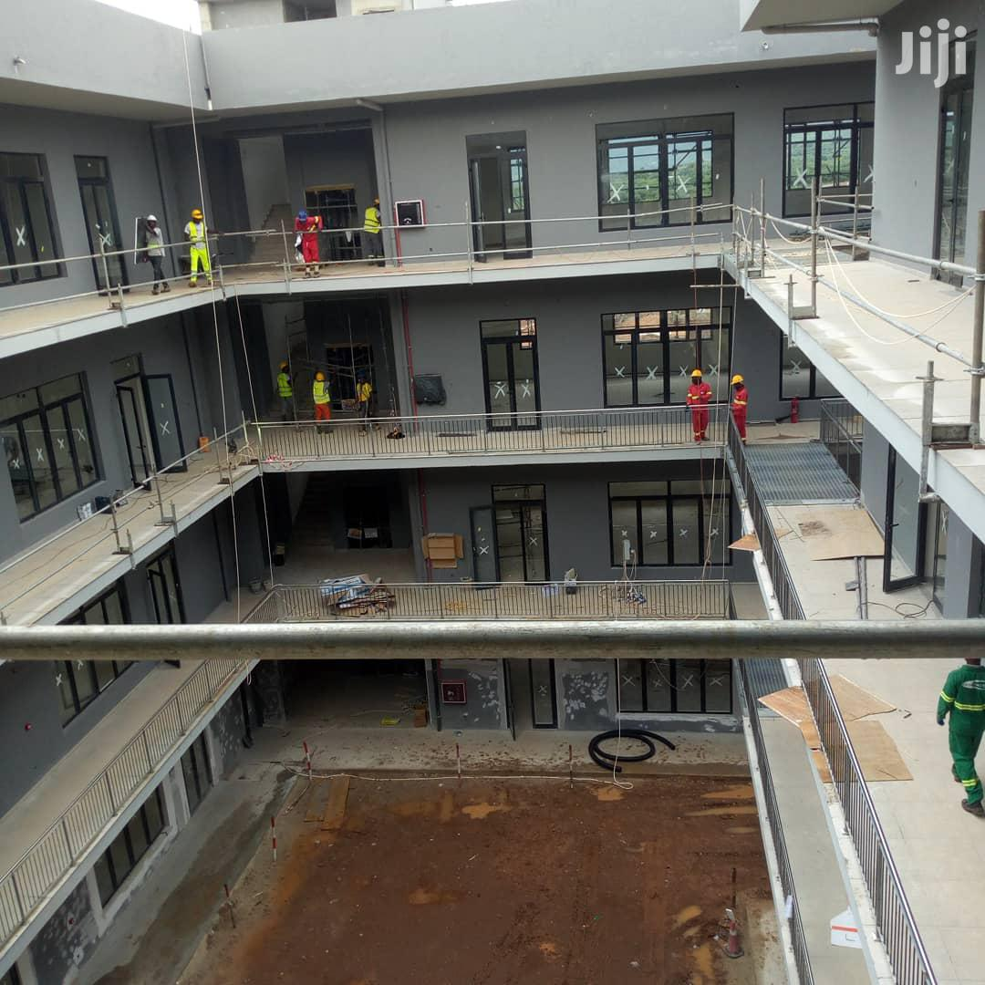 Construction Skilled Trade CV | Construction & Skilled trade CVs for sale in Korle Gonno, Greater Accra, Ghana