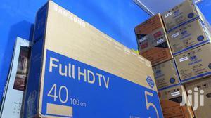 "New Samsung 40"" Full HD Digital Satellite LED Tv# | TV & DVD Equipment for sale in Greater Accra, Accra Metropolitan"