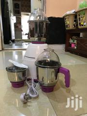 Nice Quality Blender Set | Kitchen Appliances for sale in Greater Accra, Accra Metropolitan