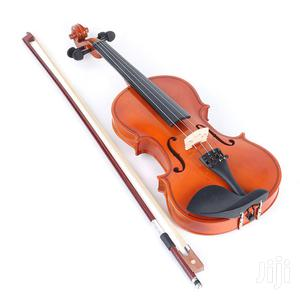 Italian Violin   Musical Instruments & Gear for sale in Greater Accra, Achimota