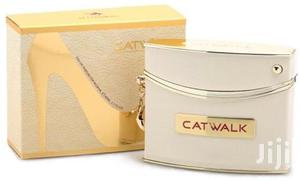 Catwalk Perfume | Fragrance for sale in Greater Accra, Achimota
