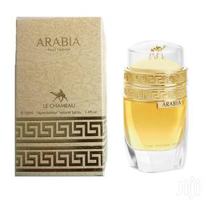 Arabia Perfume | Fragrance for sale in Greater Accra, Achimota
