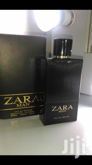 Original Zara Men Perfume | Fragrance for sale in Greater Accra, Achimota