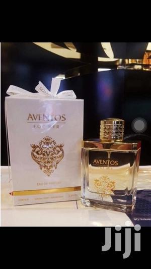Original Aventos Perfume | Fragrance for sale in Greater Accra, Achimota