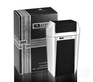 Atelia Perfume | Fragrance for sale in East Legon, Bawaleshie