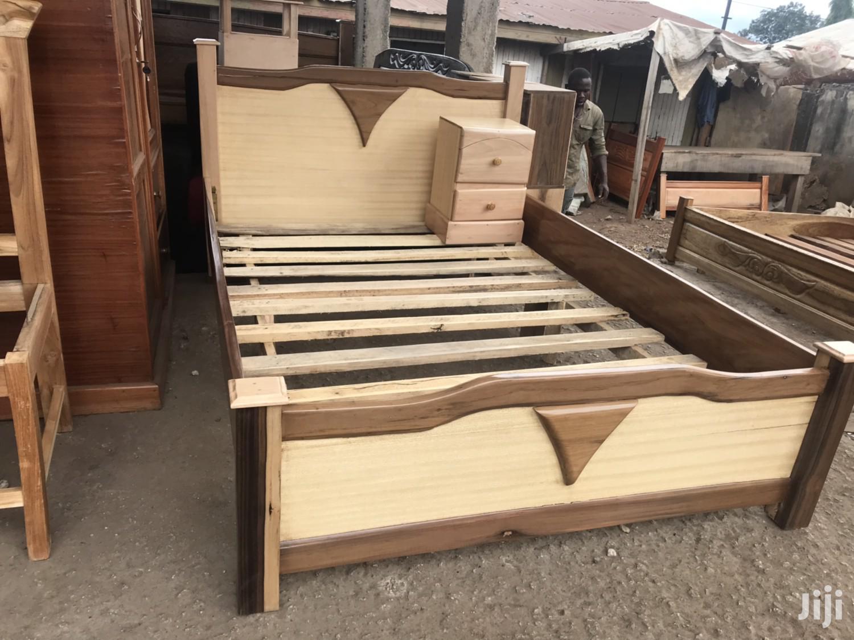 Quality Double Beds | Furniture for sale in Kumasi Metropolitan, Ashanti, Ghana