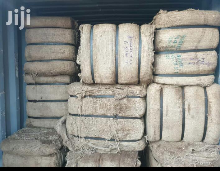 Unbranded Brand New Jute Sacks | Feeds, Supplements & Seeds for sale in East Legon, Greater Accra, Ghana