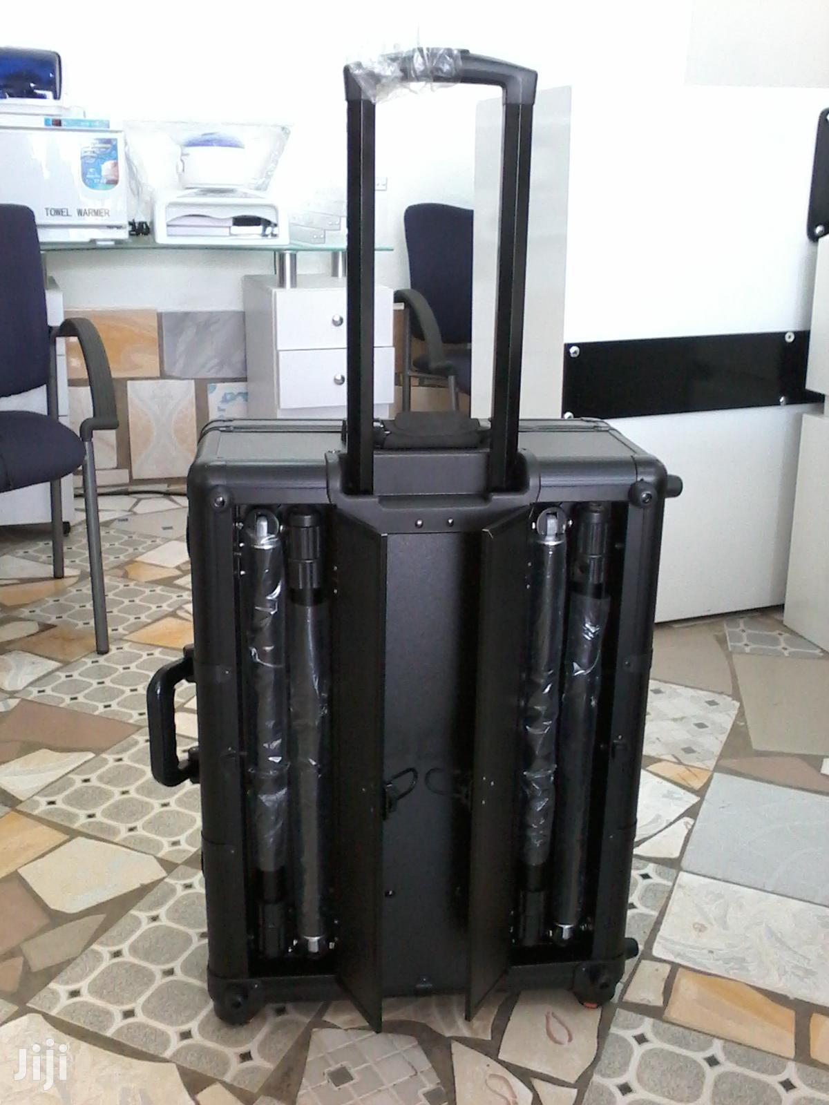 Makeup Stand | Salon Equipment for sale in Kwashieman, Greater Accra, Ghana