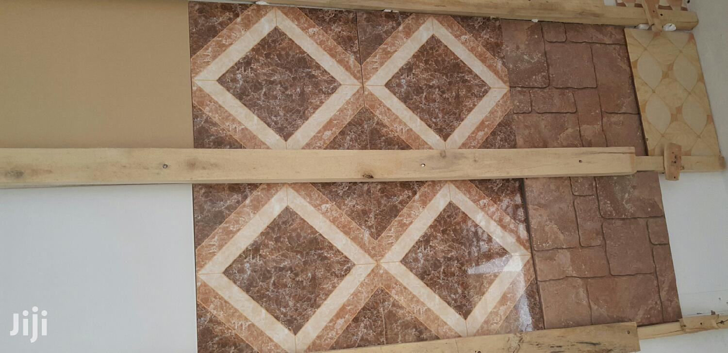 Deco Tiles | Building Materials for sale in Odorkor, Greater Accra, Ghana
