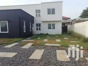 Newly Built 3bedrooms Home Tolet,Bushroad | Houses & Apartments For Rent for sale in Greater Accra, Accra Metropolitan