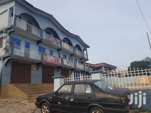 10bdrm Duplex in K Fuseini Estate And, Kumasi Metropolitan for Sale   Houses & Apartments For Sale for sale in Ashanti, Kumasi Metropolitan