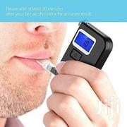 Alcohol Tester / Breathalyzer | Safety Equipment for sale in Greater Accra, Asylum Down
