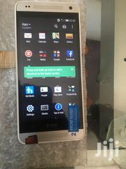 HTC One Mini 16 GB | Mobile Phones for sale in Greater Accra, Nungua East