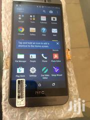 HTC One M9 32 GB | Mobile Phones for sale in Greater Accra, Nungua East