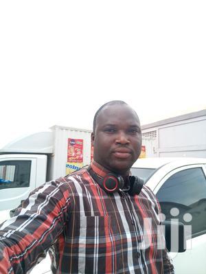 Warehouse Manager | Logistics & Transportation CVs for sale in Ashanti, Kumasi Metropolitan