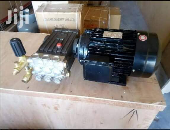 Washing Bay Machine | Electrical Equipment for sale in Awutu Senya East Municipal, Central Region, Ghana