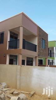 New 4 Bedrooms Apartment For Sale | Houses & Apartments For Sale for sale in Greater Accra, Ga East Municipal