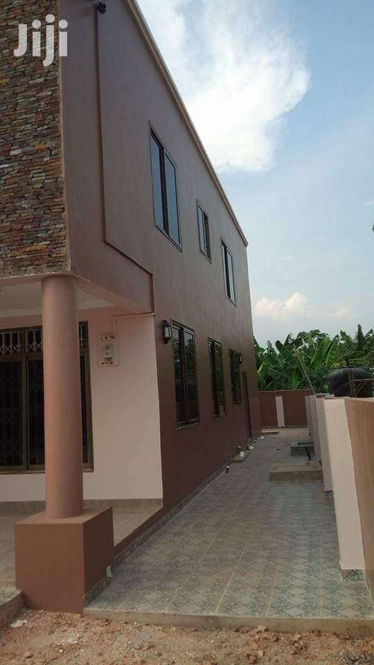 New 4 Bedrooms Apartment For Sale | Houses & Apartments For Sale for sale in Ga East Municipal, Greater Accra, Ghana