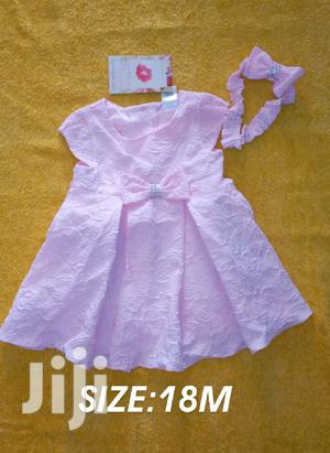 Baby Girls Dress | Children's Clothing for sale in Greater Accra, Adenta