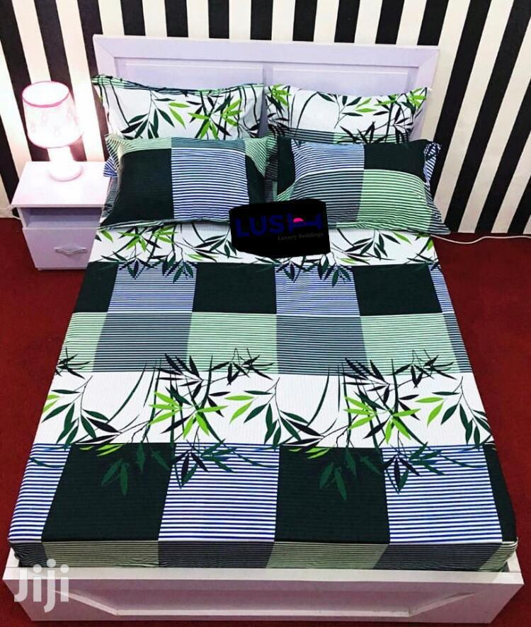 Quality And Affordable Duvet Cover And Bedsheets   Home Accessories for sale in Ga East Municipal, Greater Accra, Ghana