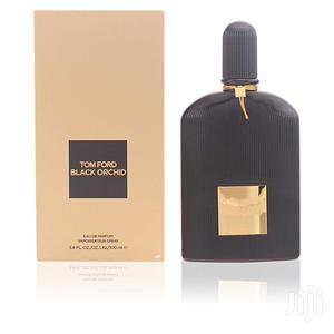 Tomford Black Orchid   Fragrance for sale in Greater Accra, Dzorwulu