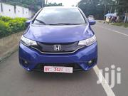 New Honda Fit 2016 Blue | Cars for sale in Greater Accra, Adenta Municipal