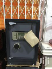 Promotion Of Fireproof Safe   Safety Equipment for sale in Greater Accra, Adabraka