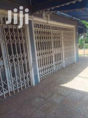 Shop or Office Fr Rent at K Boat