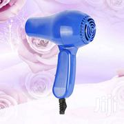Nova Mini Portable Fordable Travel Hair Dryer | Tools & Accessories for sale in Eastern Region, Asuogyaman
