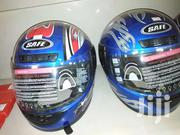 Helmet | Sports Equipment for sale in Greater Accra, East Legon