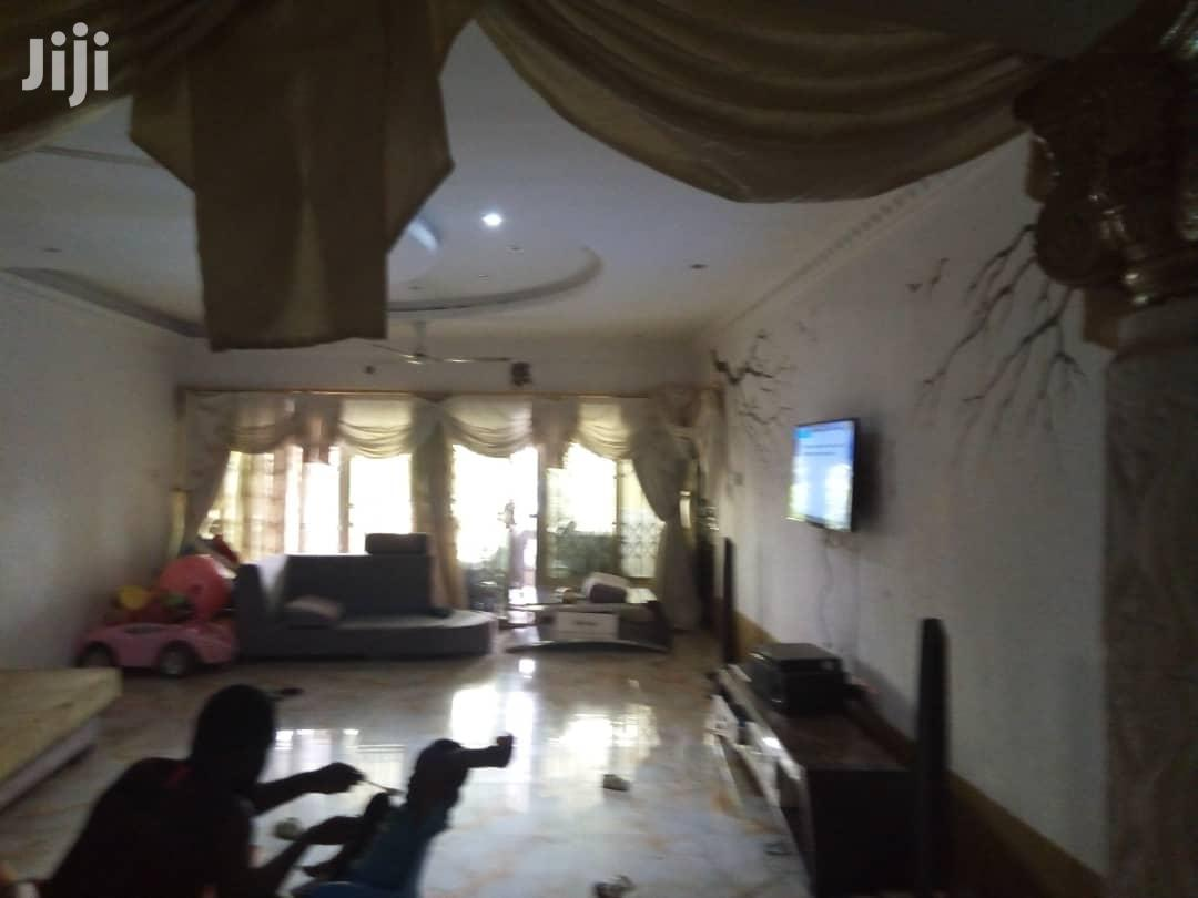 3bed Sc House/Sale At Tetegu- Weija | Houses & Apartments For Sale for sale in Accra Metropolitan, Greater Accra, Ghana