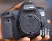 Canon EOS 6d Body | Photo & Video Cameras for sale in Greater Accra, Accra Metropolitan