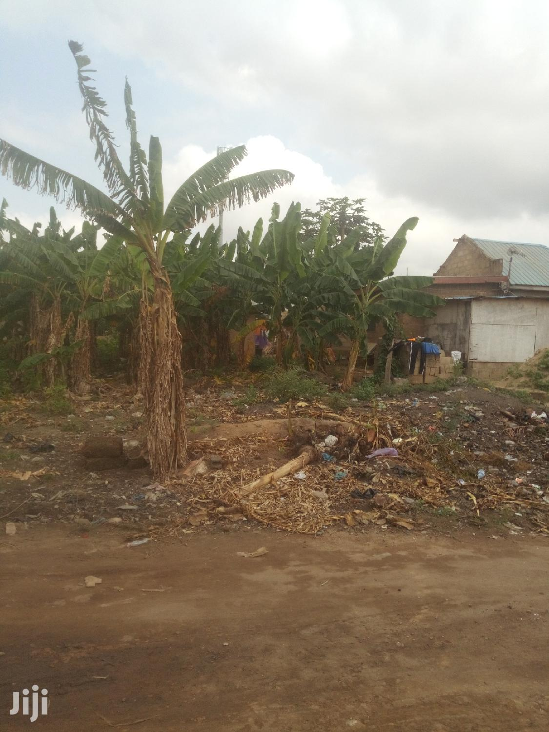Land With Title Doc. At Haatso Grand Star Hotel For Sale. Dry Land | Land & Plots For Sale for sale in Ga East Municipal, Greater Accra, Ghana