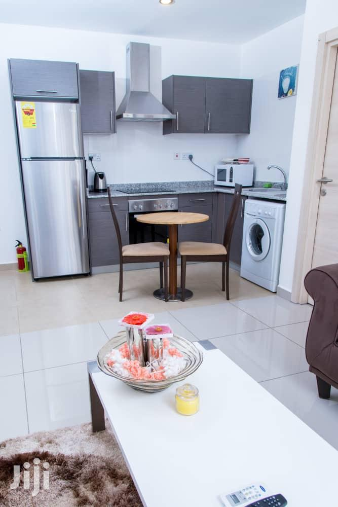 A Fully Furnished Apartments | Short Let for sale in Airport Residential Area, Greater Accra, Ghana
