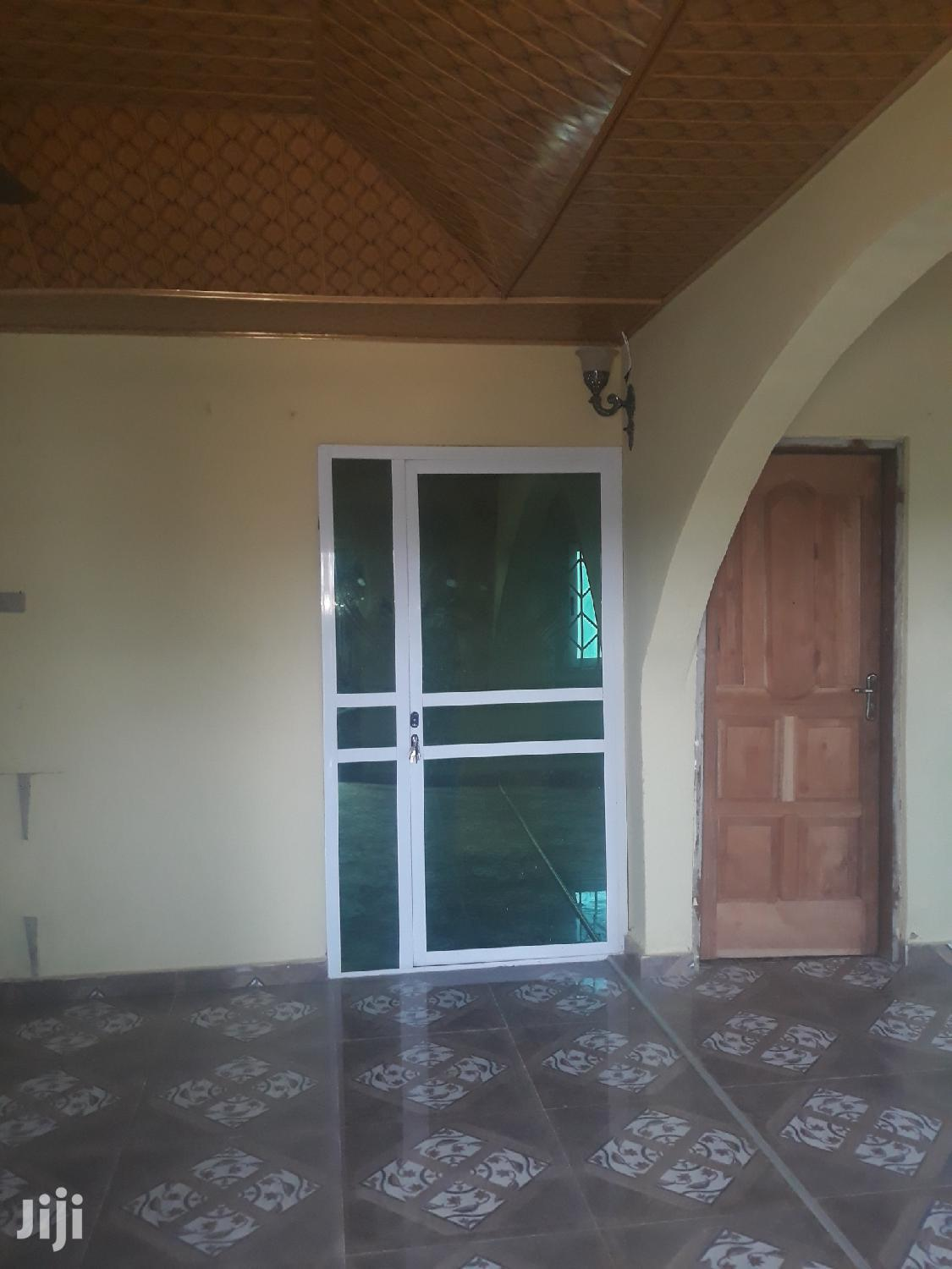 Archive: 3bedroom House For Sale At Kasoa