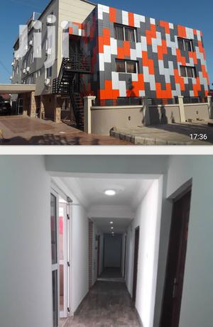 Hotels For Sale @ Cool Price |Please Kindly Call To Find Selling PRICE | Commercial Property For Sale for sale in Kaneshie, North Kaneshie