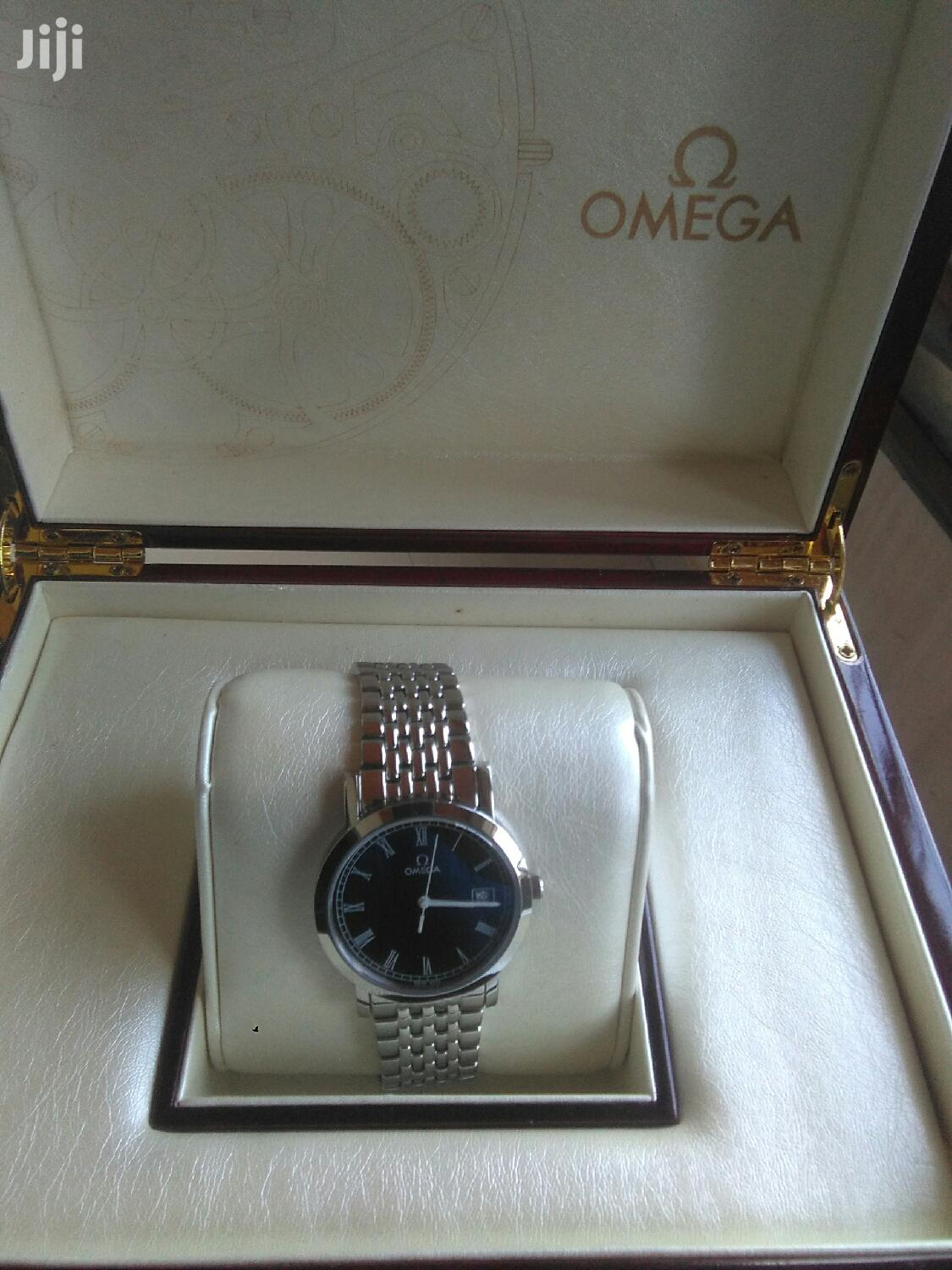 Best Watches For Sale | Watches for sale in Kumasi Metropolitan, Ashanti, Ghana