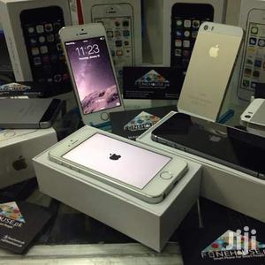 New Apple iPhone 5s 16 GB | Mobile Phones for sale in Greater Accra, Agbogbloshie