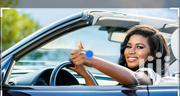 Drivers Wanted | Driver Jobs for sale in Greater Accra, Accra Metropolitan