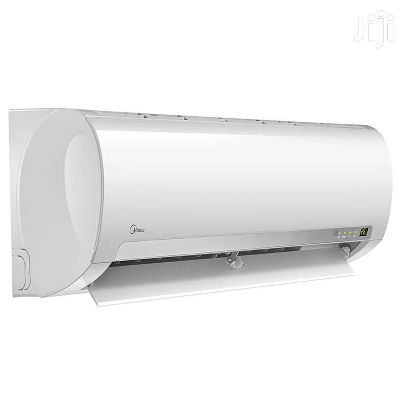 Nasco 2.0 HP Split Air Conditioner/'