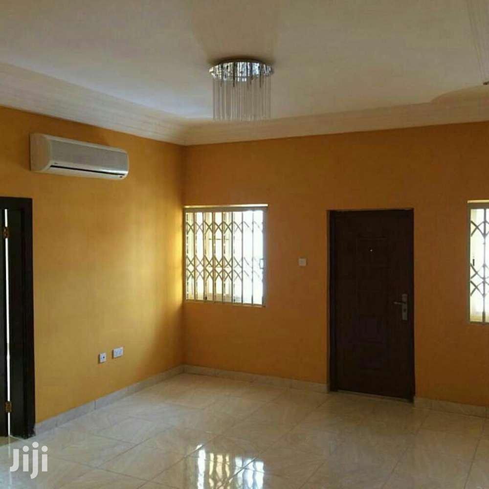 Executive Newly Built 4bedroom House For Sale In East Legon | Houses & Apartments For Sale for sale in East Legon, Greater Accra, Ghana