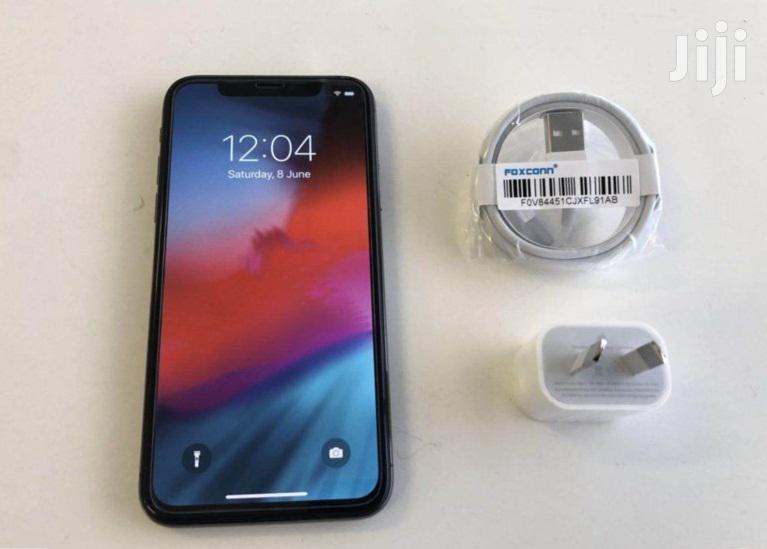 New Apple iPhone X 256 GB   Mobile Phones for sale in Accra Metropolitan, Greater Accra, Ghana