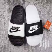 Bradex Sneakers | Shoes for sale in Greater Accra, East Legon (Okponglo)